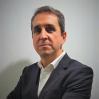 Cardoso Fernando