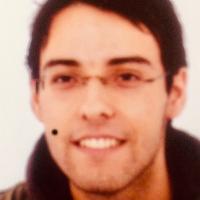 Ribeiro Baptista Tiago