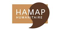 HAMAP-Humanitaire